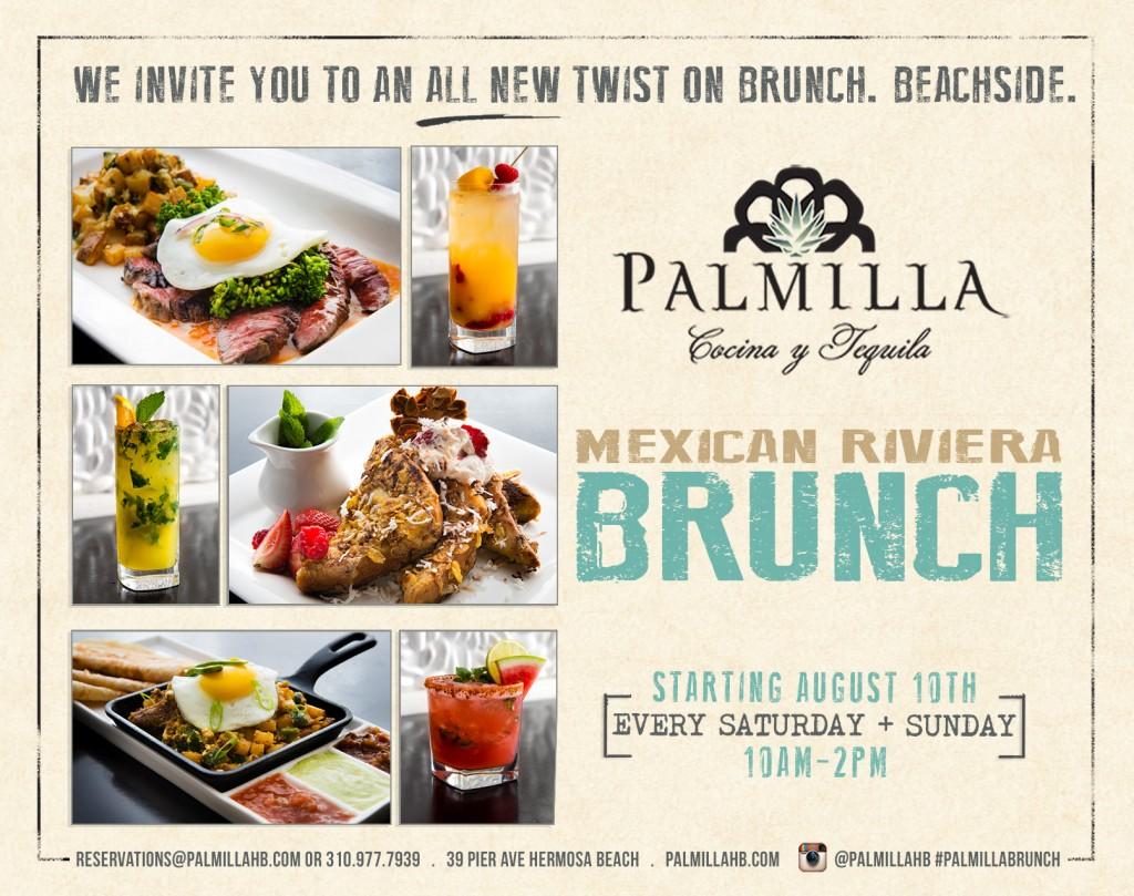 Palmilla-Brunch-Quarter-copy-3