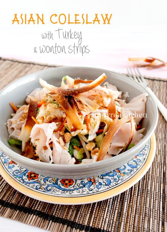 Coleslaw-salad-inmyredkitchen