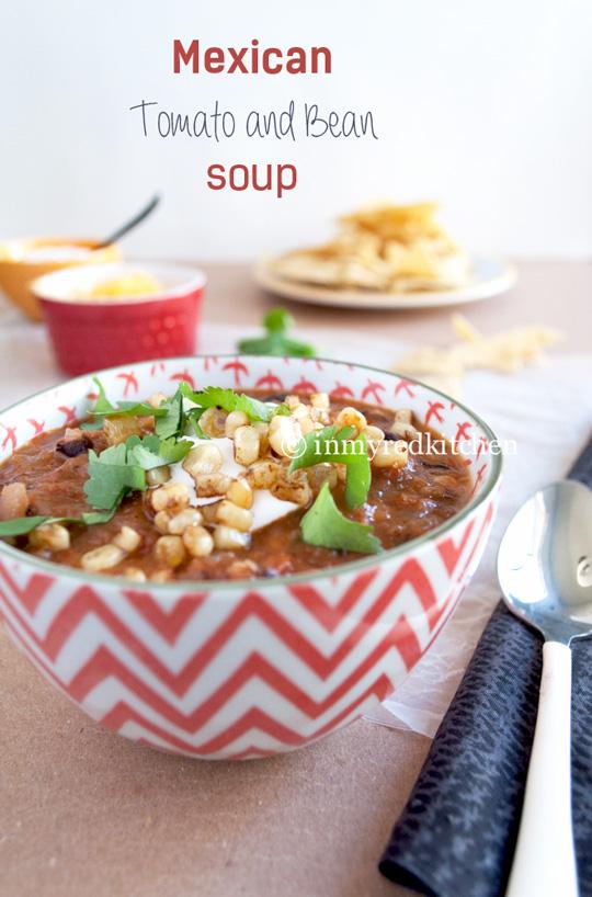 Mexican-tomato-soup-inmyredkitchen-3