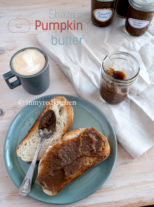 Pumpkin-Butter-inmyredkitchen-1