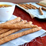 bread-sticks-3-inmyredkitchen