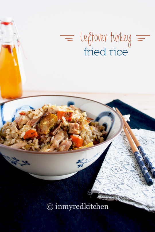 Leftover-fried-rice-inmyredkitchen