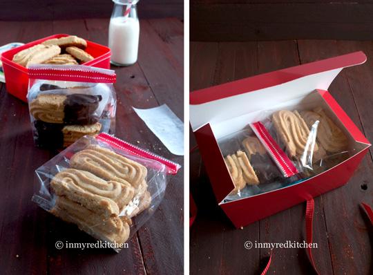 Spritsen-cookieswap-inmyredkitchen