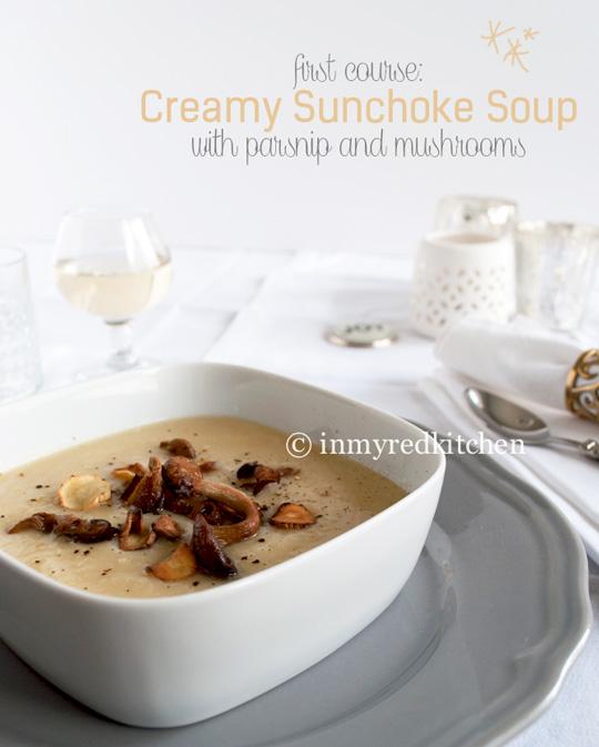 Sunchoke-soup-inmyredkitchen