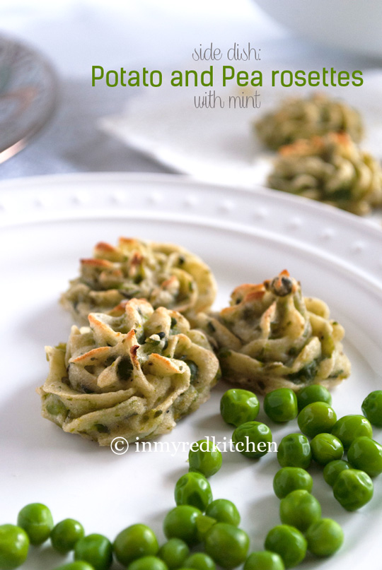 potato-and-pea-rosettes-1-inmyredkitchen