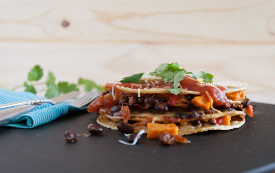 Sweet-potato-quesadilla-3-inmyredkitchen