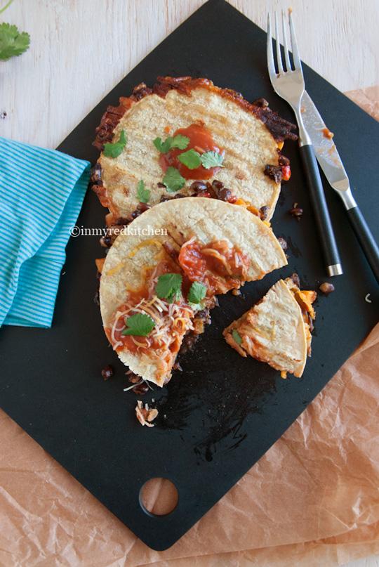Sweet-potato-quesadilla-4-inmyredkitchen