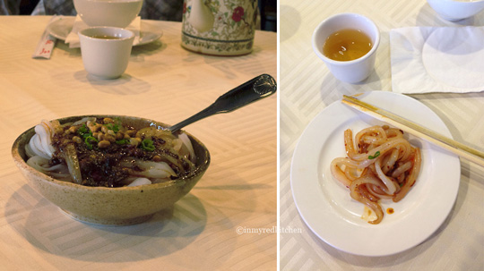 Photoblog: Chinese Food Tour in the San Gabriel Valley -