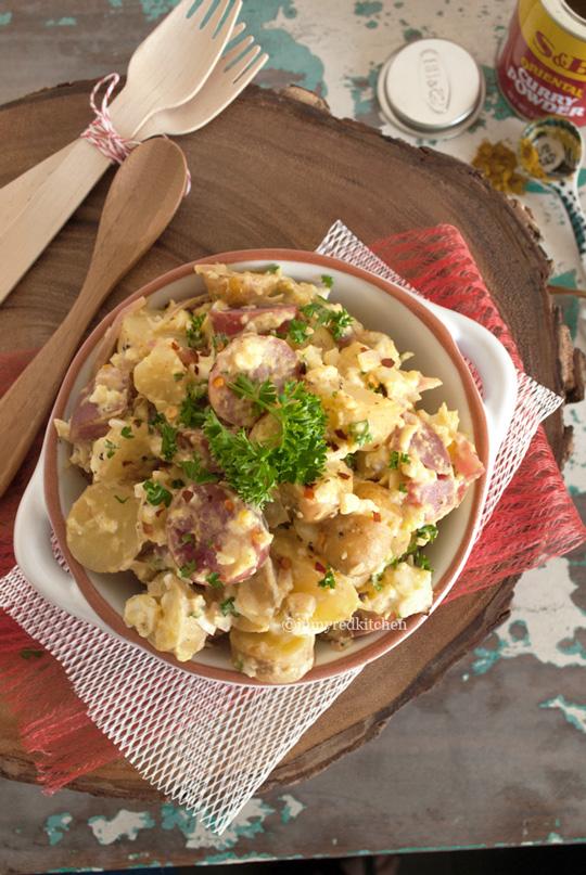 curried-potato-salad-4-inmyredkitchen