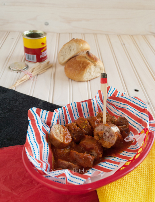 Currywurst-1-inmyredkitchen