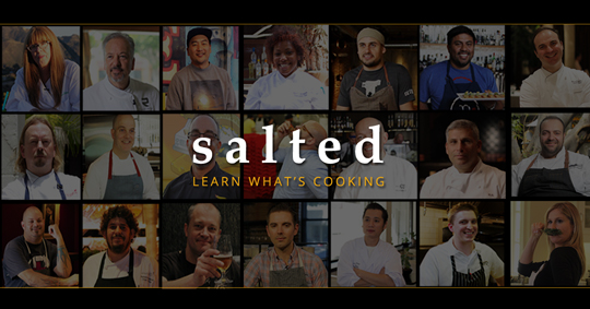 Salted-chef-gallery