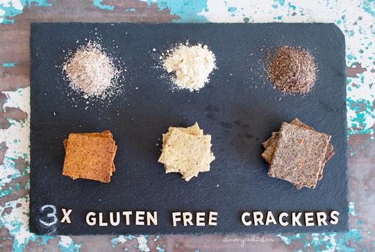 gluten-free-crackers-1-inmyredkitchen